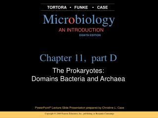 Chapter 11,  part D