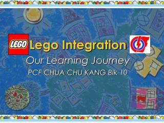 Lego Integration