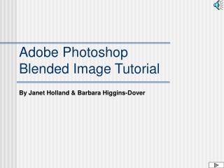 Download Powerpoint Presentation