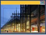 Australian Business  Excellence Framework