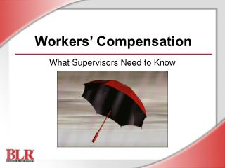 Workers� Compensation