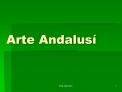 Arte Andalus