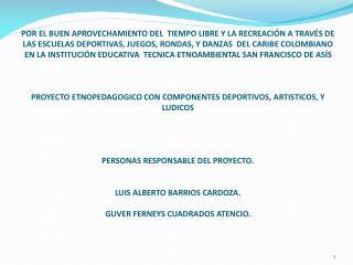 POBLACION  PREESCOLAR  PRIMARIA SECUNDARIA MEDIA TECNICA