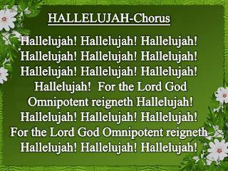 20131020M choir