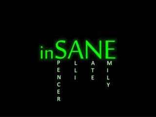 in SANE