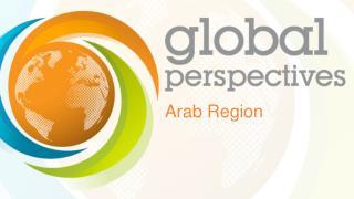 Arab  Region