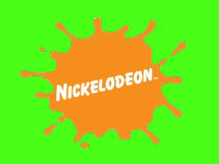 On June 7, 1990, Nickelodeon  Studios opened  in Orlando,  Florida.