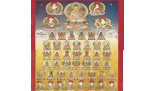 35buddhas widescreen