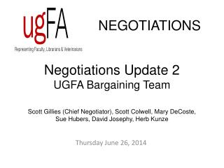 Thursday June 26, 2014