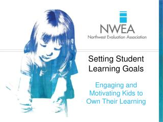 Setting Student Learning Goals