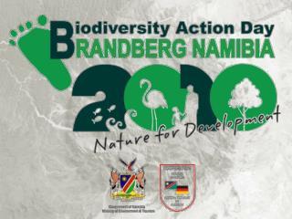 Contributing Organisations