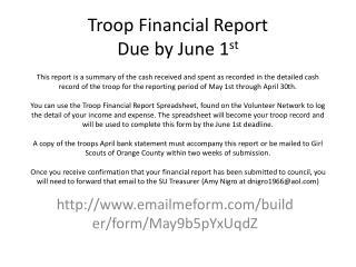 http://www.emailmeform.com/builder/form/May9b5pYxUqdZ