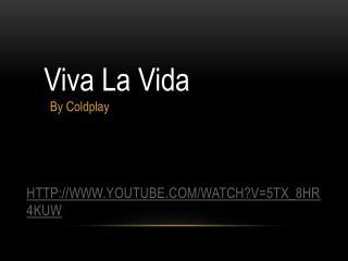 http://www.youtube.com/watch?v=5TX_8Hr4KUw