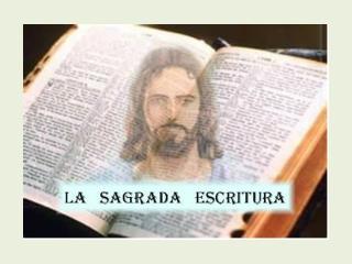Mateo  26, 17ss
