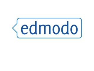 What is  edmodo ?