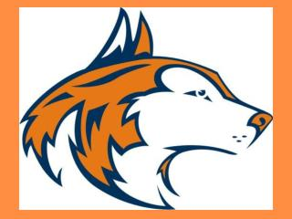 Naperville North Athletics Hall of Fame