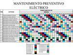 UNIVERSIDAD NACIONAL DEL SANTA FACULTAD DE INGENIERIA ESCUELA ACADEMICO PROFESIONAL DE INGENIER A EN ENERG A