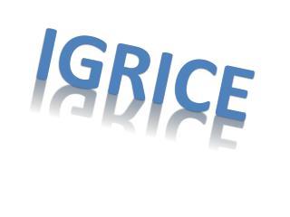 Igrice