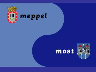 The Dutch education system &  Education in Meppel