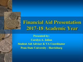 Degree Partnership Programs Financial Aid.