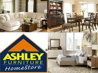 Furniture Stores in Killeen