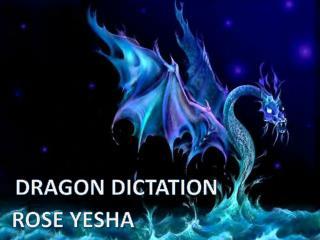 ROSE YESHA