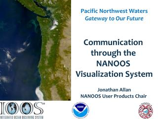 Graphic courtesy NOAA / PMEL / Center for Tsunami Research