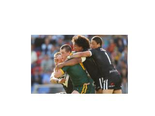TV 2 PC || Aus Kangaroos vs NZ Kiwis Live Four Nations Rugby