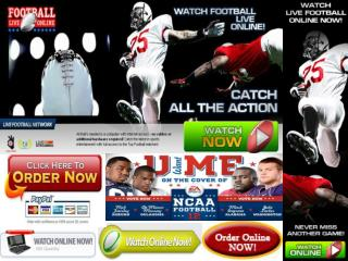 Atdhe.TV : Arkansas vs Vanderbilt live Exclusive College Foo