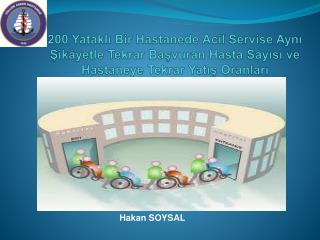 Hakan SOYSAL