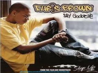 http://mixmatters.com/cds/2006-large/Chris-Brown-Say-Goodbye.jpg
