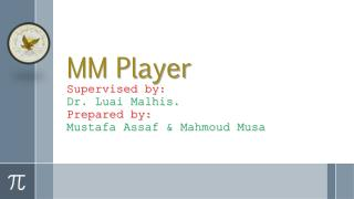 MM Player