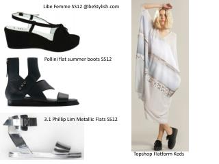 http://www.bestylish.com/catalog/product/view/id/87991/s/libe-femme-women-2188/category/483/