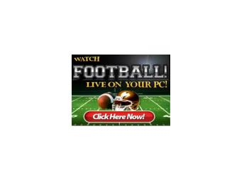 EnJoy Iowa State vs Texas Tech Live Stream NCAA College Foot