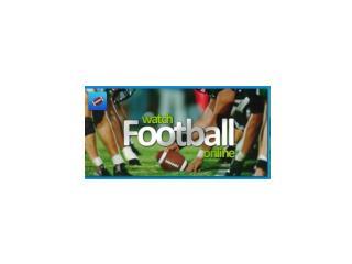 Cleveland Browns vs San Francisco 49ers Live NFL Football St