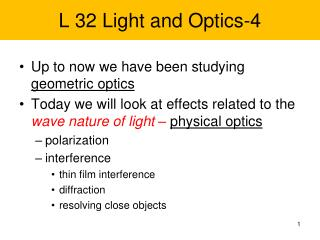 L 32 Light and Optics-4