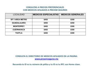 http://www.clinicageriatrica.com.mx/