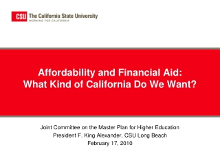 Academic Competitiveness Grant  National SMART Grant Programs ...