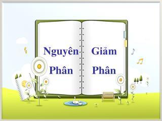 Nguy�n Ph�n
