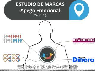 SEDE PRINCIPAL: Calle 32F # 81-47, TELS: 250 70 80, FAX: 250 69 94  MEDELLÍN  - COLOMBIA