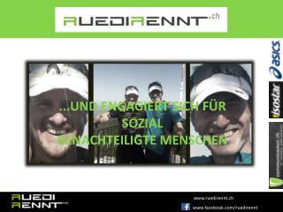 www.facebook.com/ruedirennt