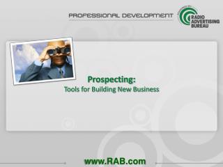 www.RAB.com
