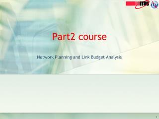 Part2 course