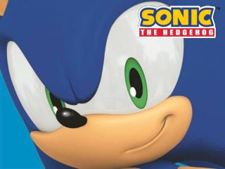 2014 MARKS A NEW ERA FOR SONIC…