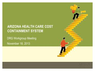 Arizona Health Care Cost Containment System
