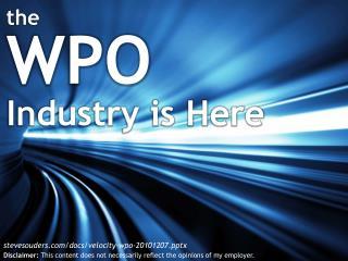 stevesouders.com/docs/velocity-wpo-20101207.pptx
