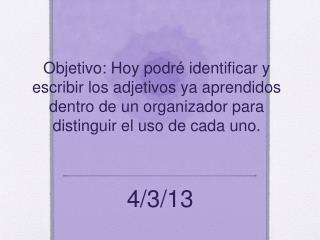 4/3/13