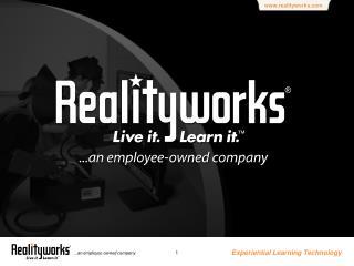 SIIA  CODiE  Award 2014 teachWELD Welding Simulator Overview
