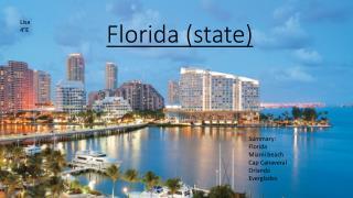 Florida (state)