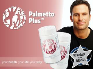 Men�s health matters !